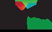 Lalitsa Λογότυπο